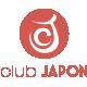 Club Japon